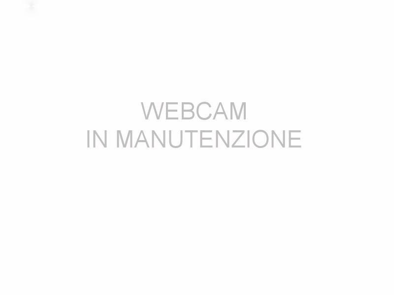 Webkamera Burz - Arabba